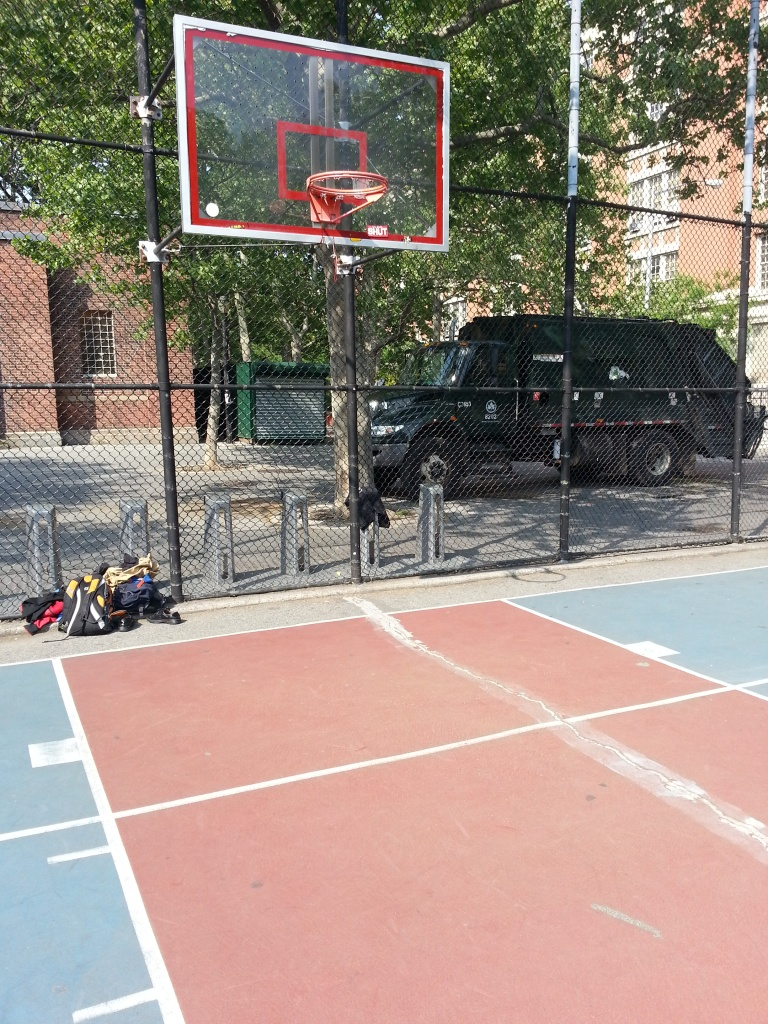 sara d. roosevelt park court new york