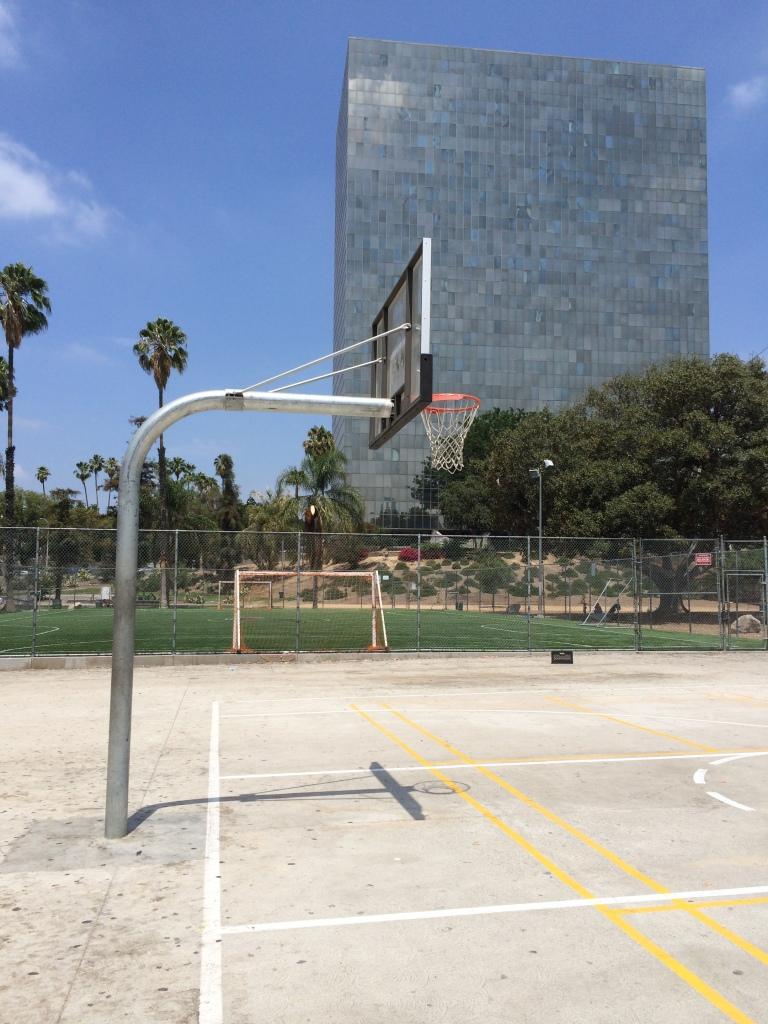 lafayette basketball